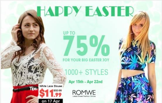 #romwe #fashion