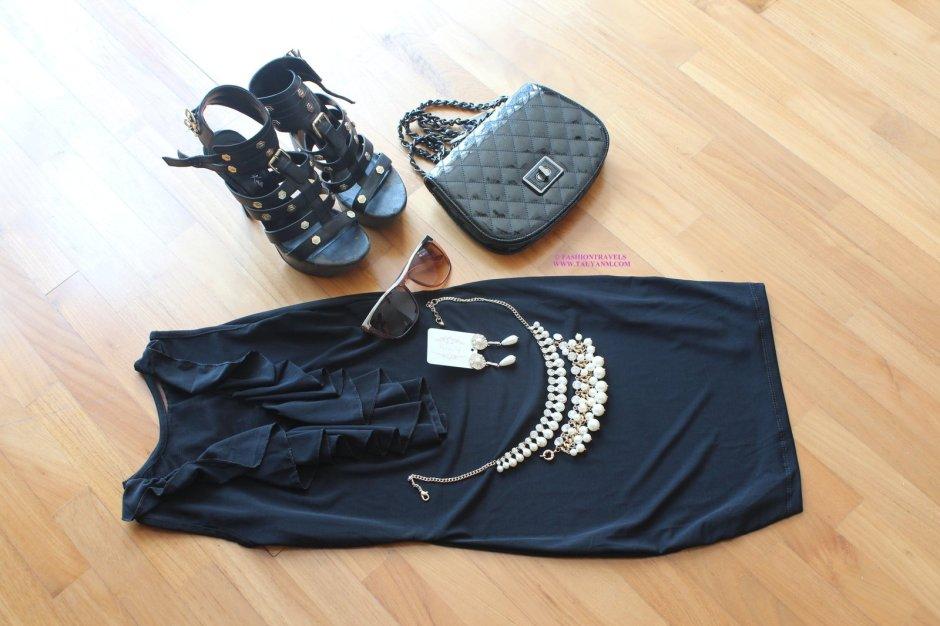 #ootd #katiezaccessories #fashiontravelswwwtauyanmcom