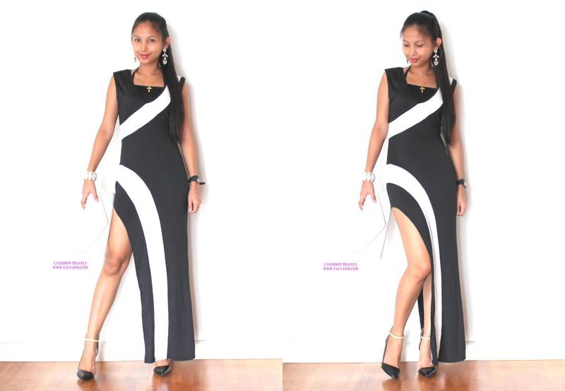#malaysiafashionblogger #fashiontravelswwwtauyanmcom #tauyanm