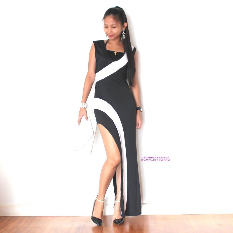 #oasap #malaysiafashionblogger #fashiontravelswwwtauyanmcom #tauyanm