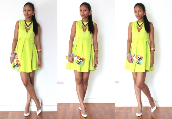 august lovelywholesale ootd 2014, malaysia fashion blogger, malaysia blogger,
