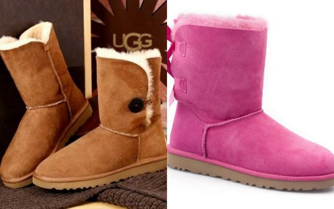 ugg boots sneaker king