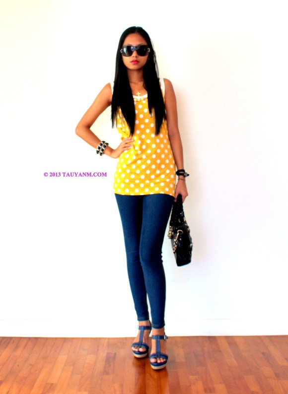 malaysia fashion blogger, filipino blogger, ootd, outfitpost, lookbook,