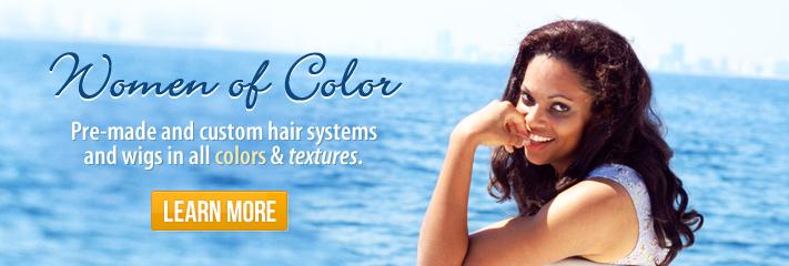 advent hair, hair loss, diy hair care