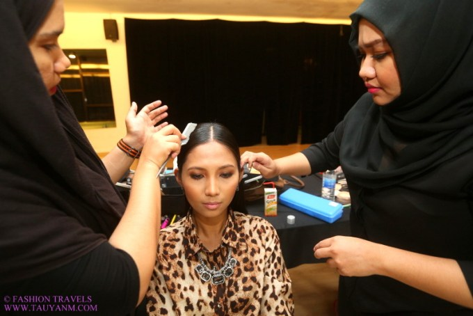 beautifest 2014, intimate affairs, malaysia beauty blogger,  seeties,