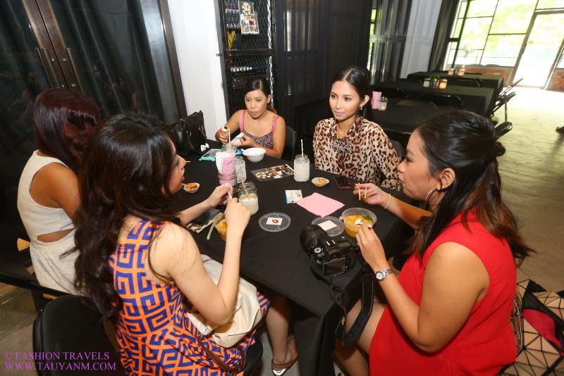 beautifest 2014, intimate affairs, malaysia beauty blogger, seeties, makeover, before and after, transformation,