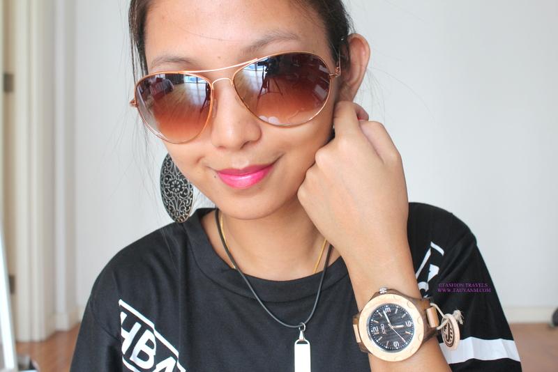 hba, lovelywhosale, hood by air, malaysia fashion blogger, filipino fashion blogger, lookbook,