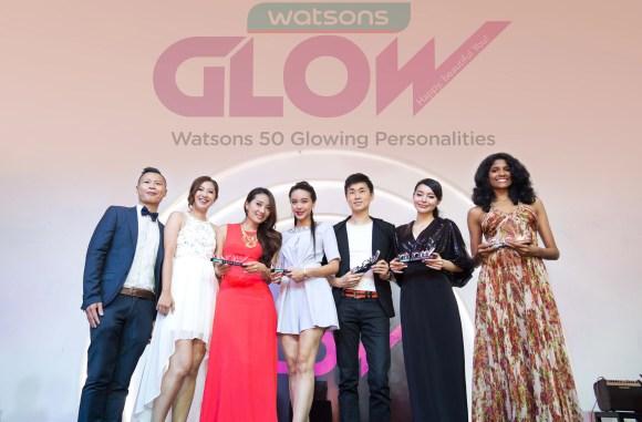 Watsons GLOW 50  (3)-1