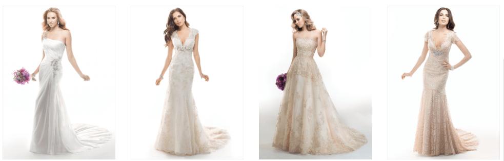 wedding dress, malaysia