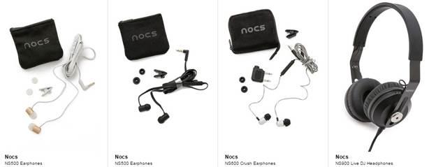 gadget, headphones