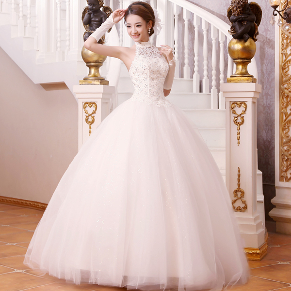 cheap wedding gowns, malaysia blogger