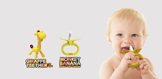 keikostore, baby and children store, malaysia blogger, mummy blogger
