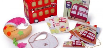 Review: Keikostore.com GIFTHING Family Bus Hamper