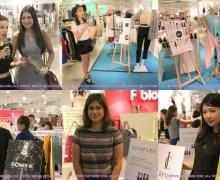 #KLFW x Parkamaya Designers in Fahrenheit 88