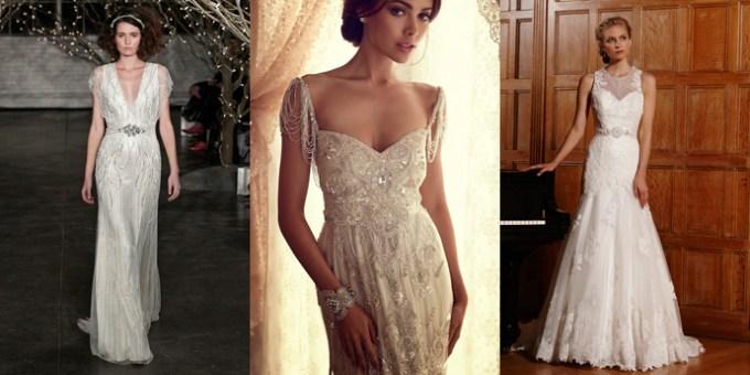 vintage prom dress wedding dresses