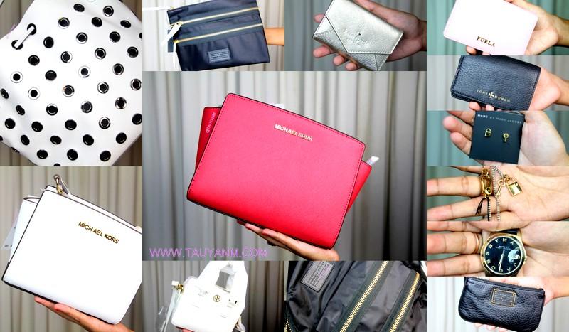shopbop.com michael kors, marc jacobs, tory burch, furla, kate spade, deux lux,