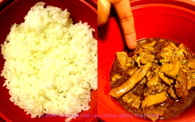 rice me up + bibingka in dubai uae
