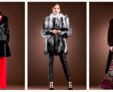 Fashion Items Your Lady Will Love