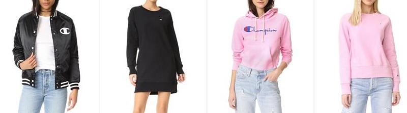 shopbop.com sale, fashion blogger