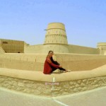Oman – What to do in 48 Hours?