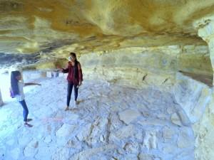 Oman, oman blogger, dubai blogger, travel