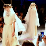 Arab Fashion Week May2017 Photos & Video #dubaifashionblogger