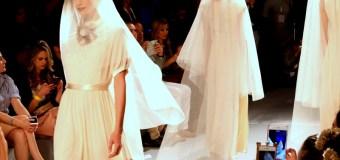 Arab Fashion Week May2017 Photos & Video #dubaifashionblogger