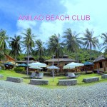 Day Trip to Anilao Beach Club in Mabini Batangas, Philippines