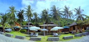 Day Trip to Anilao Beach Club in Mabini Batangas, Philippines