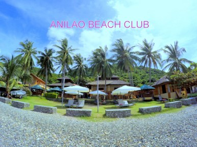 day trip in anilao beach club, filipino blogger, dubai blogger, philippines vlog