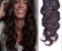 Tips on Choosing Best Types of Hair Extensions for You
