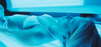 A Review Of Tanning Peptide And Other Tanning Methods