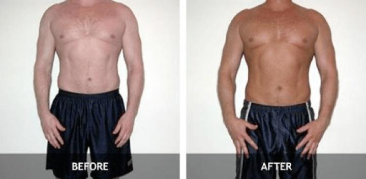 Tanning Methods, dubai blogger