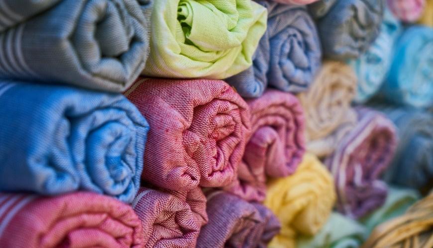 tissura.com, fabric, designer, different kinds of fabric