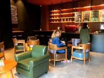 hashtag coffee shop in ningxia, dubai blogger, dubai food blogger, dubai influencer, filipino blogger, travel blogger