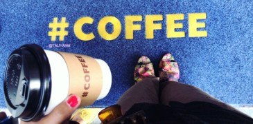 hashtag coffee shop in ningxia, dubai blogger, dubai food blogger, dubai influencer, filipino blogger, travel blogger
