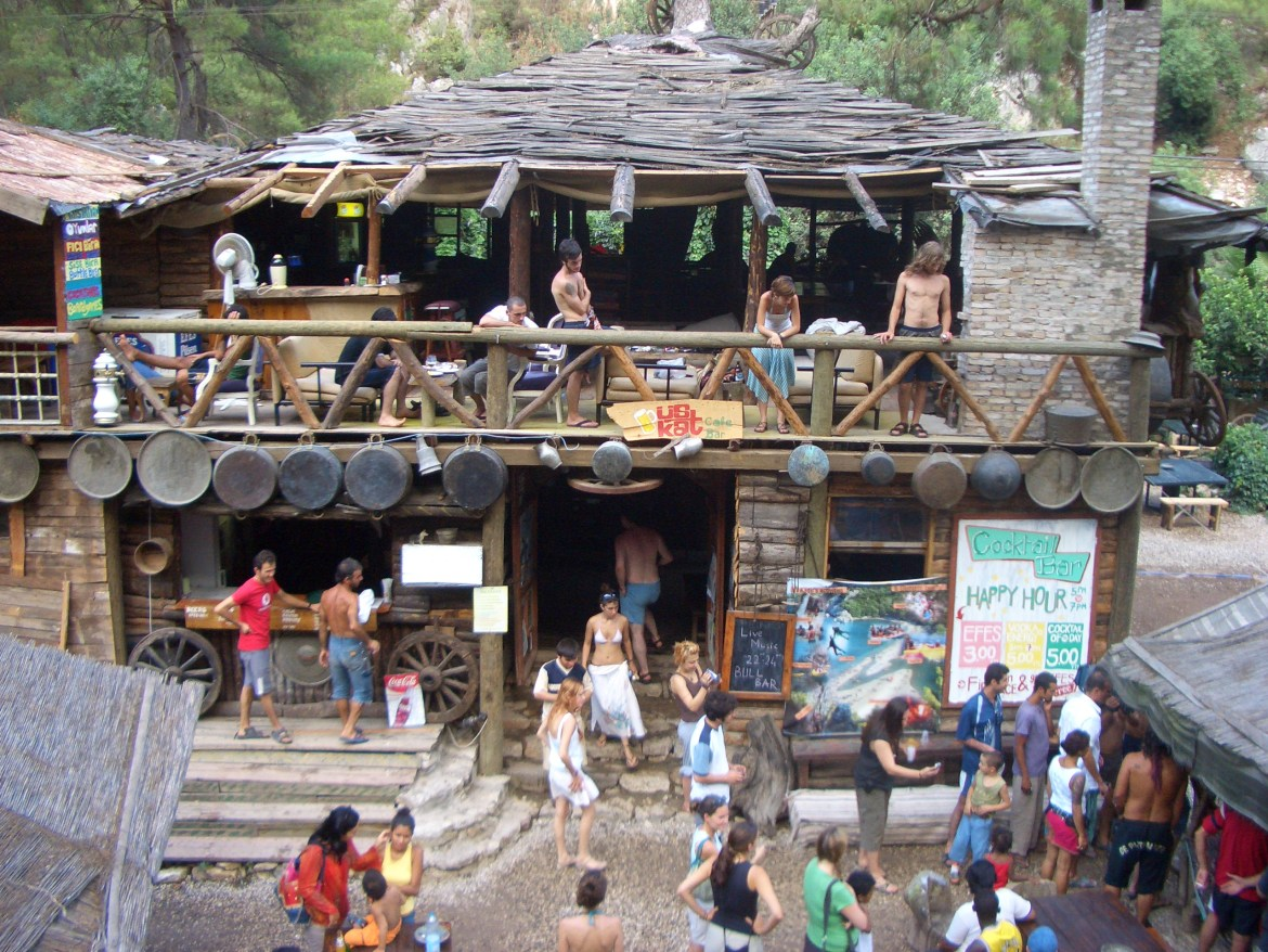 First Time to Turkey, olympos turkey, ephesus turkey, things to do in turkey, backpacking in turkey, turkey blogger, travel blogger, dubai blogger, filipino blogger,