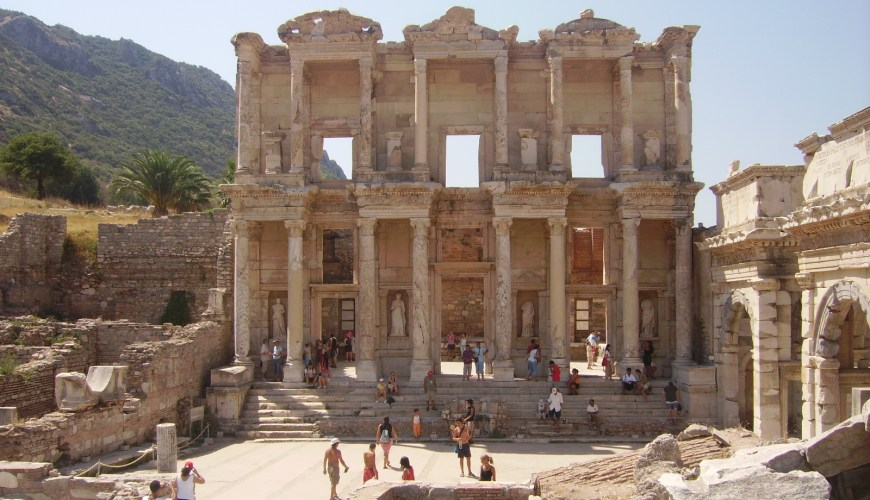 First Time to Turkey, Ephesus turkey, things to do in turkey, backpacking in turkey, turkey blogger, travel blogger, dubai blogger, filipino blogger,