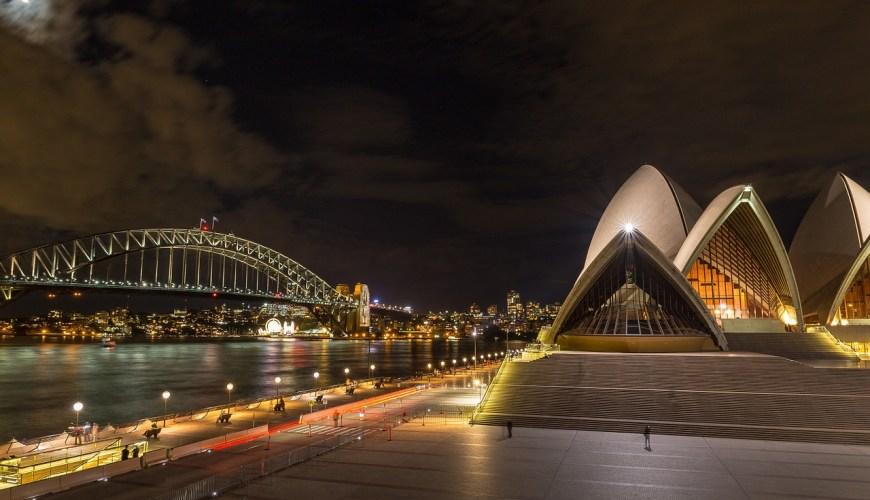 sydney australia, things to do in sydney, luxury retreats, vacation rentals in sydney, dubai blogger, australian blogger,