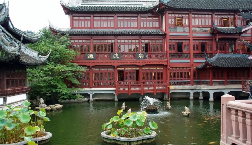 How To Spend 3 Days In Shanghai, dubai blogger, filipino blogger, travel blogger, shanghai china,