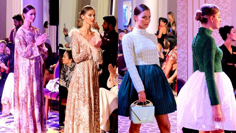 the royal gala, dubai fashion week, dubai models, dubai videos, dubai fashion blogger, dubai influencer, dubai vlogs, dubai blogger, filipino in dubai, jane fashion travels b