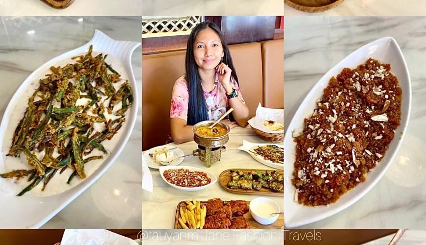 little lahore, jlt restaurant, dubai food blogger, filipino bloggers in dubai, kabayan, pakistan food,