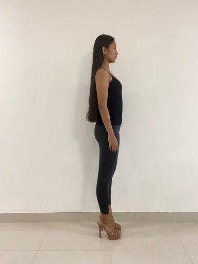 Mary Jane Tauyan, 32, Philippines, 169, Models in Dubai, models, filipino models, dubai blogger, top filipino bloggers in dubai
