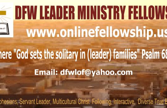 OUR CHRISTIAN APOSTOLIC NAME BRAND