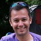 Bart van Oosterom