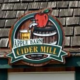 applebarn-cider-mill-sign-600x400