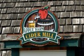 applebarn-cider-mill-sign-600x400