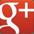 Tavis Yeung Google+