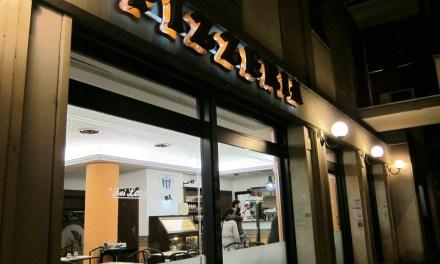 Pizzeria Lazzaroni – quando la Gatta si fa napoletana