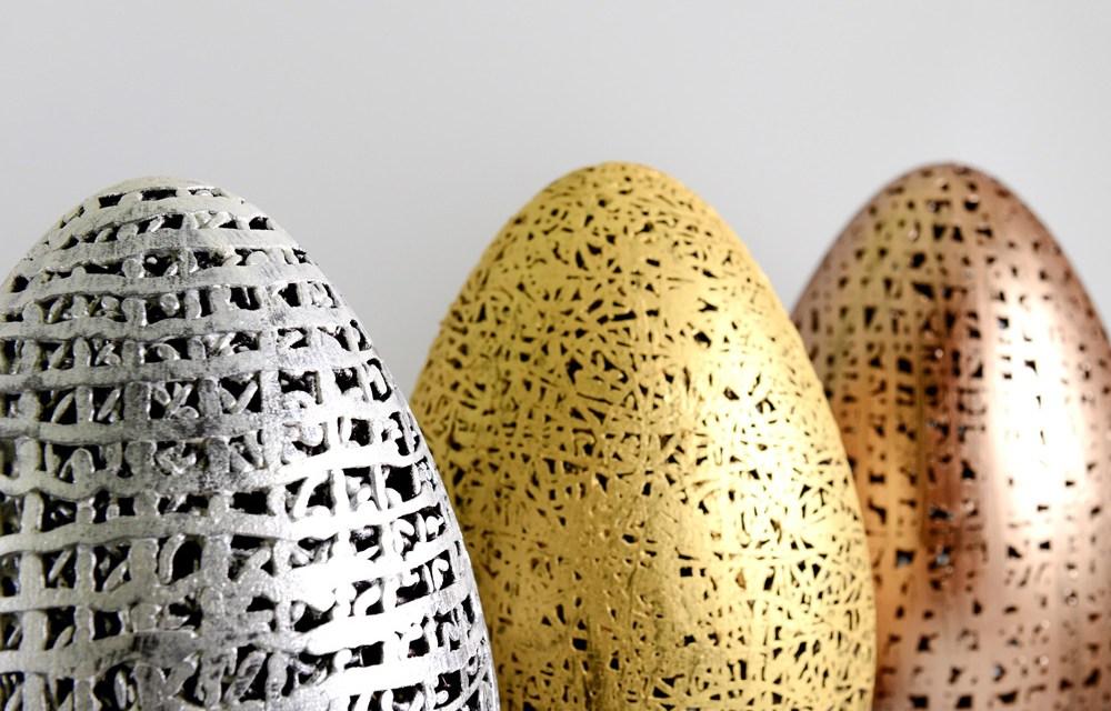 Colazione di Pasqua romana: dove fare acquisti in città